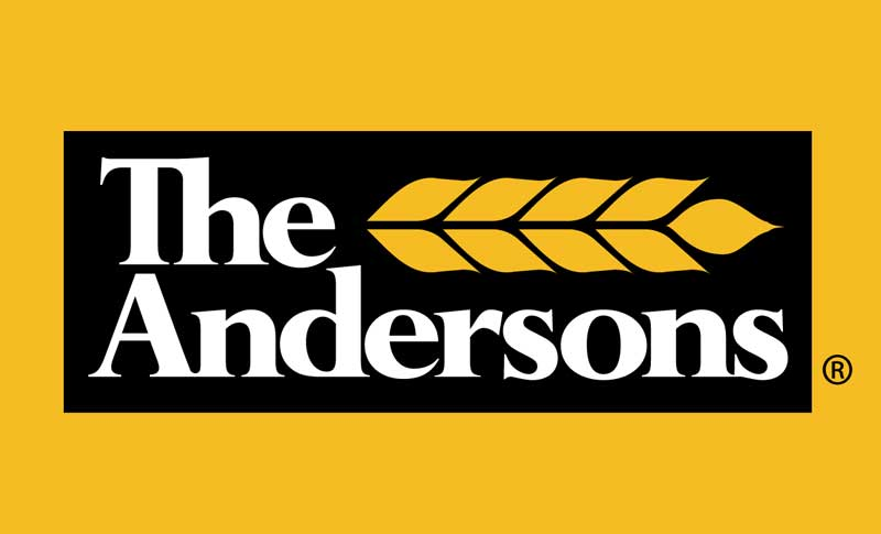 Andersons Golf Products